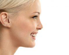 Estetik Burun Ameliyatı Sonrası Hasta Nelere Dikkat Etmeli?