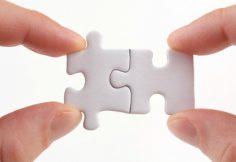 Rinoplasti Ameliyatı ile Birlikte Başka Ameliyatlar da Kombine Edilebilir mi?