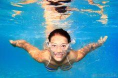 Burun Estetiğinden Sonra Denize veya Havuza Girilebilir mi?