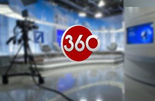 sky-360