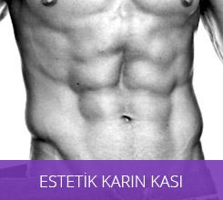 estetik-karin-kasi