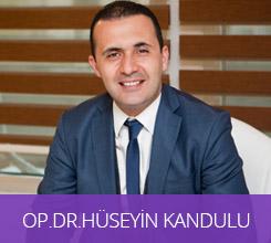 op-dr-huseyin-kandulu