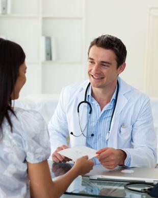 rinoplasti-ameliyati-fiyat